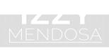 izzymendosa.com